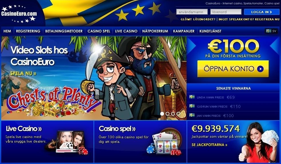Superlenny Casino Review - Superlenny™ Slots & Bonus | superlenny.com