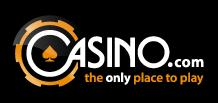 CasinocomLogo