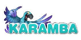 karamba-casino-logo
