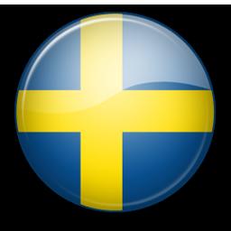 Svenskcasinobonus.se