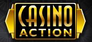 CasinoActionLogo