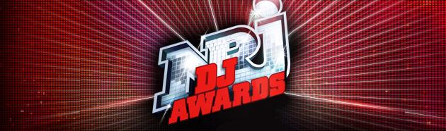 Vinn resa till Monaco och biljetter till NRJ DJ Awards