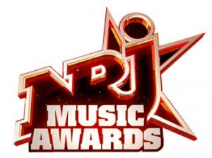 Vinn-biljetter-till-NRJ-Music-Awards-hos-LeoVegas