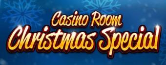 CasinoRoomXmas