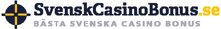 Svensk Casino Bonus