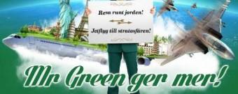 MrGreenGerMer
