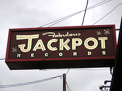 FabJackpots_by_eatatree_flickr_com