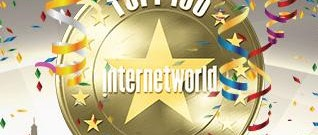 InternetWorldTopp100