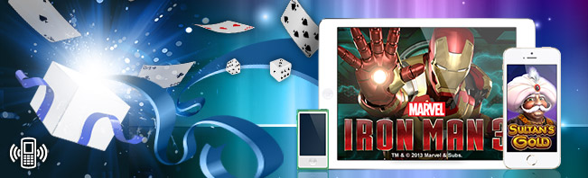 Casino_com_Apple_Raffle