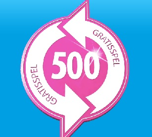 VeraJohn500Gratisspel