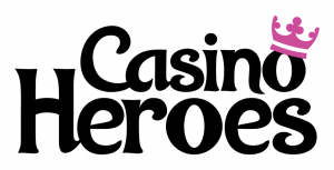 casinoheroes2