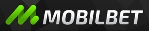 MobilBetLogo