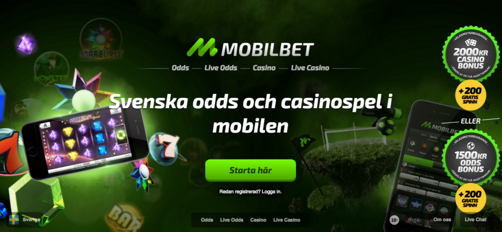 mobilbet-front