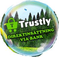 trustly SK