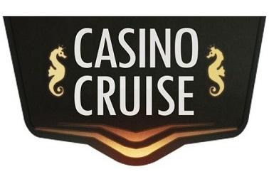 casino-cruise-logo - Copy