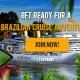 Casino-cruise-brazilian