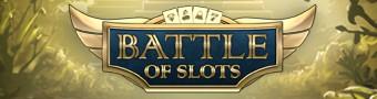 VS-BATTLEOFSLOTS-728X90