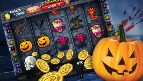 no download casino bonus
