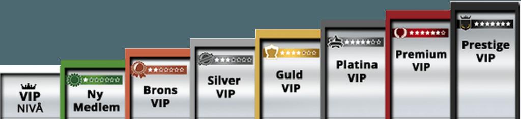Primeslots-VIP-1024x235