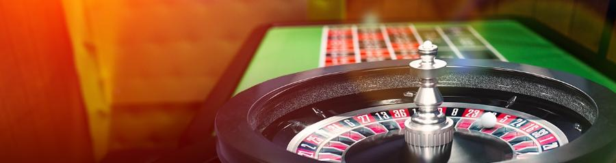 Unibet-Lucky-Spin-Turnering