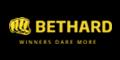 BetHard