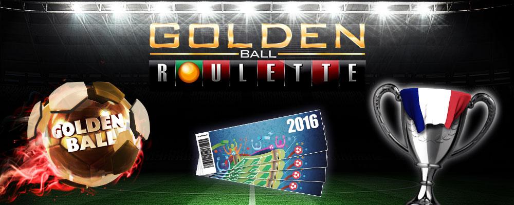 euro-2016-golden-ball-cc-casino-5x2