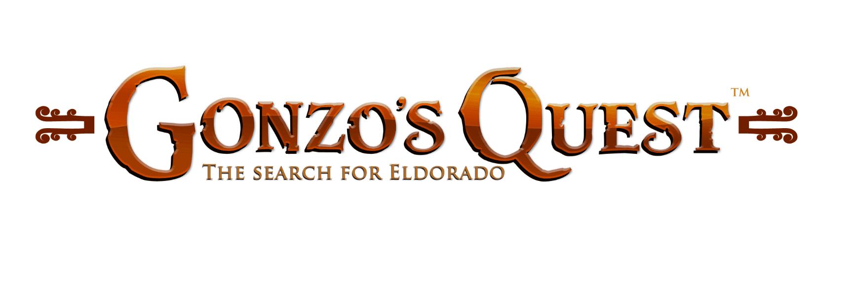 GonzosQuest-monday-Expekt