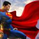 Superman-lastsonofkrypton (1)