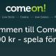 ComeOn-Special