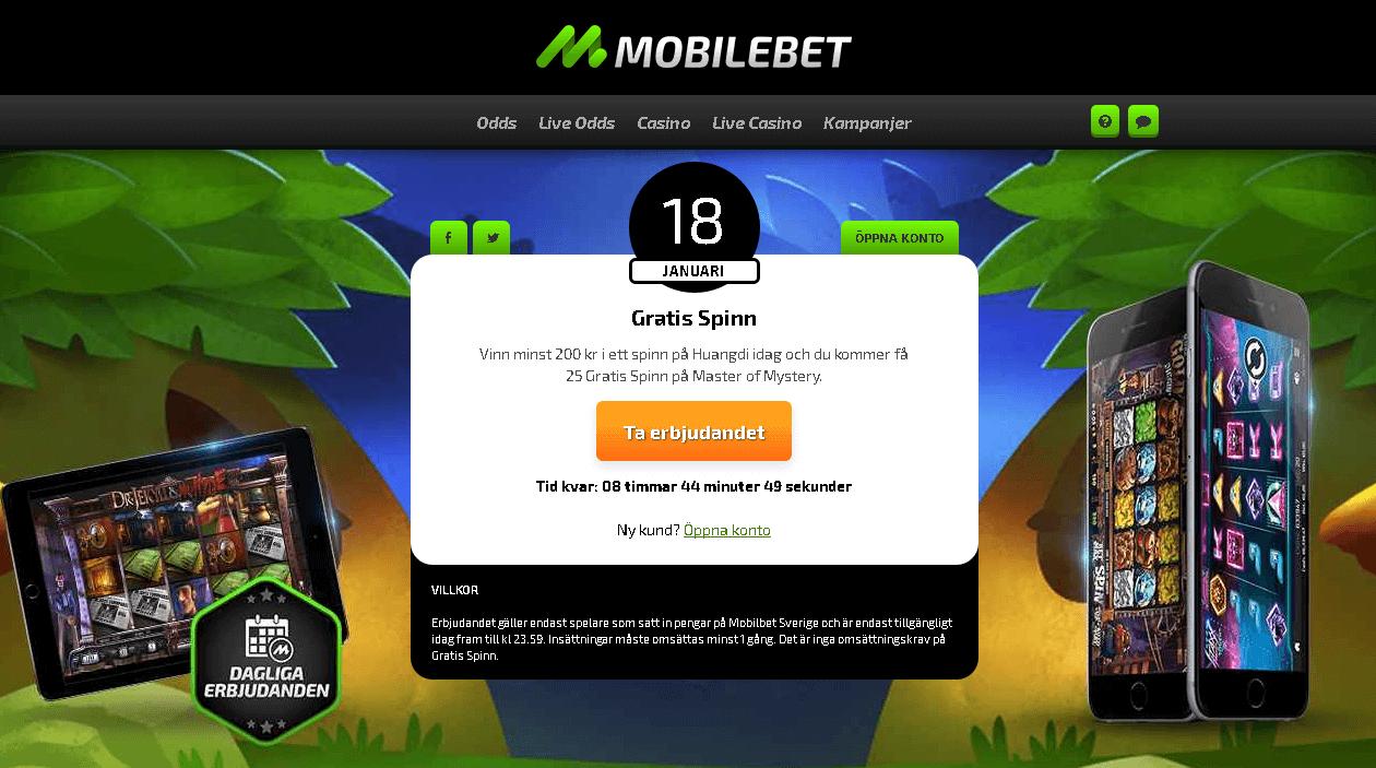 Mobilbet-18jan