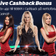 10Bet-livecasino-promo