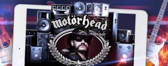 10Bet-motorhead-phone-promo