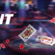 10 free spins på Jungle Wild hos 10Bet