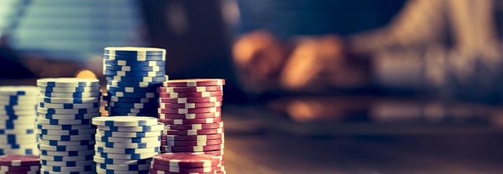 Spela svenska casino utan konto