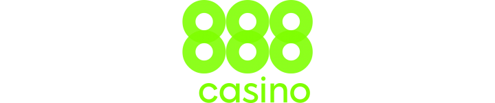 888casino logotyp