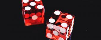 casinobonus mars 2020